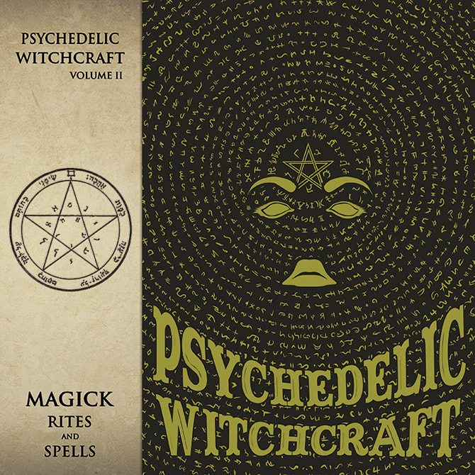 psychedelic-witchcraft-magick-rites-and-spells_orig = HQ =