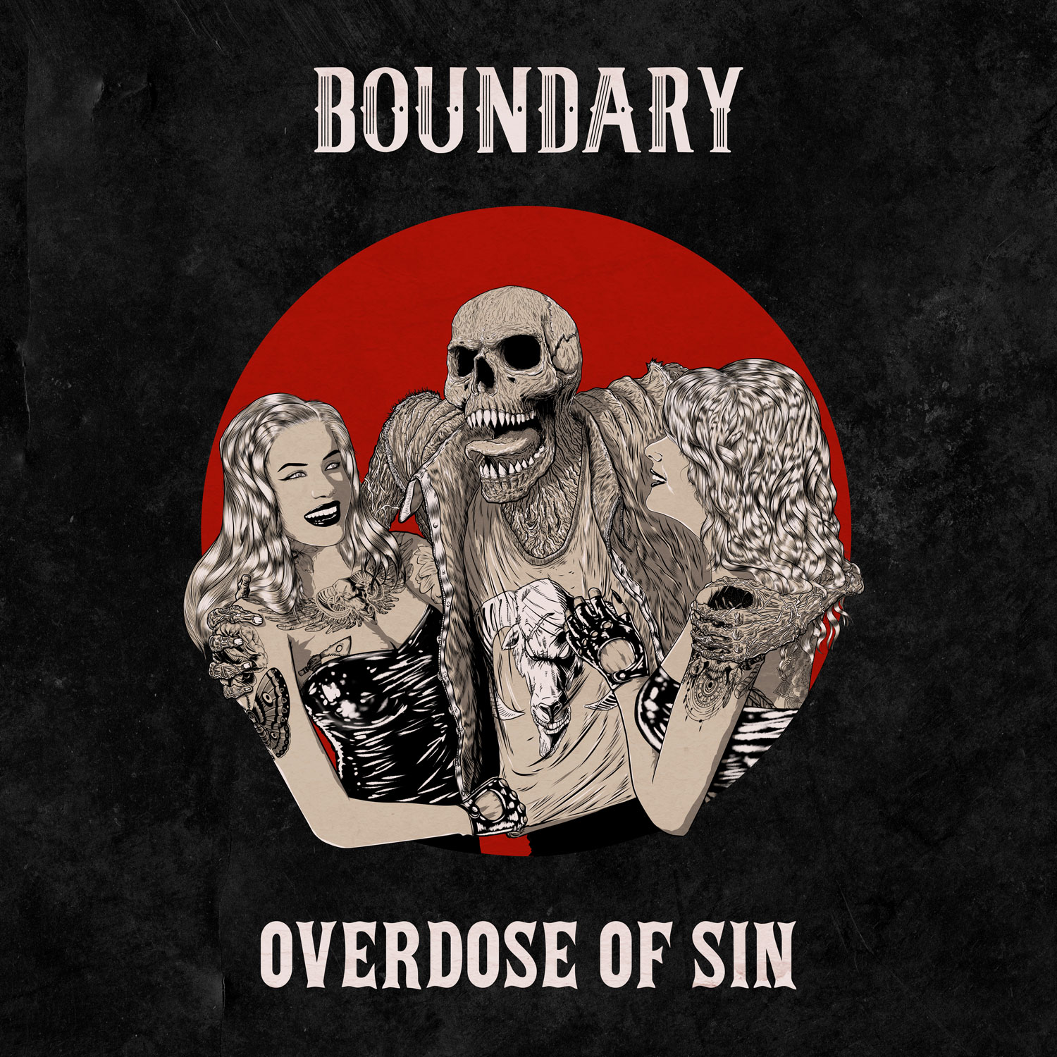 album-cover-boundary