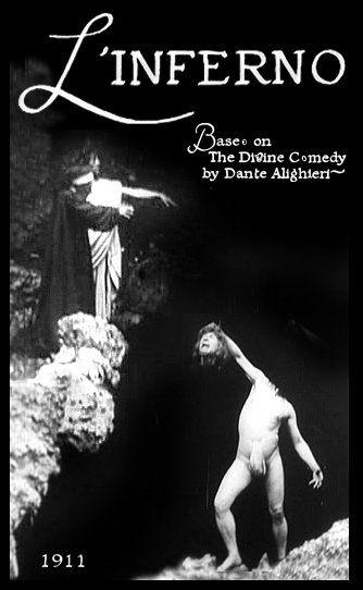 6c7e7fe31b34de086155af76f53b3f02 The Process: Pablo Infernal – Devil's Heart. Animated music video