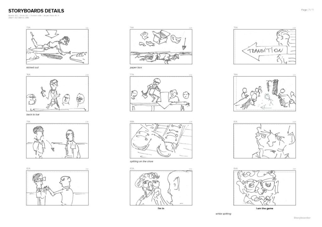 storyboards-details-2018-10-08-09.11.37-page-007-1024x724 The Process: Boundary – City of Madness. Music Video
