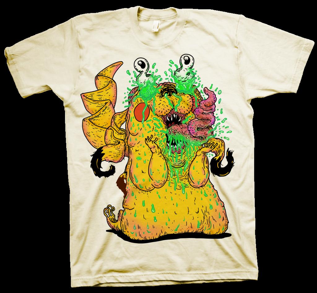t-shirt-1024x949 = HQ =
