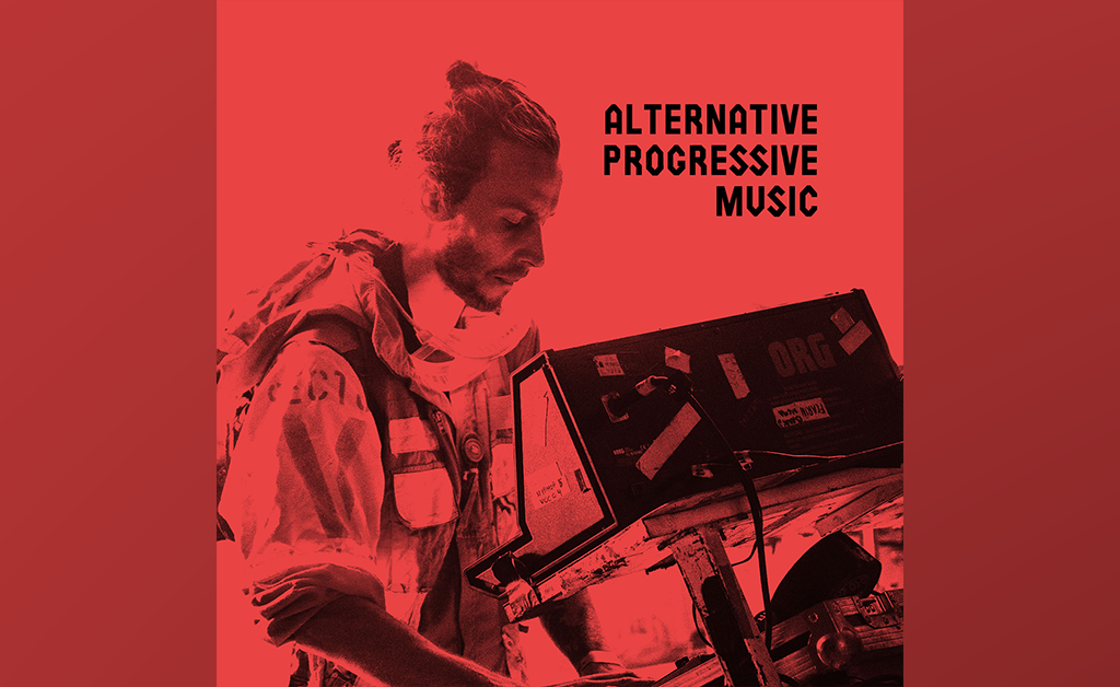 How to promote your alternative / progressive rock music