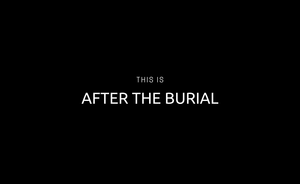 "<span class=""dojodigital_toggle_title"">After The Burial</span>"