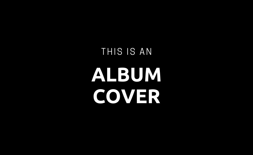 "<span class=""dojodigital_toggle_title"">Album cover for Stesy Band</span>"