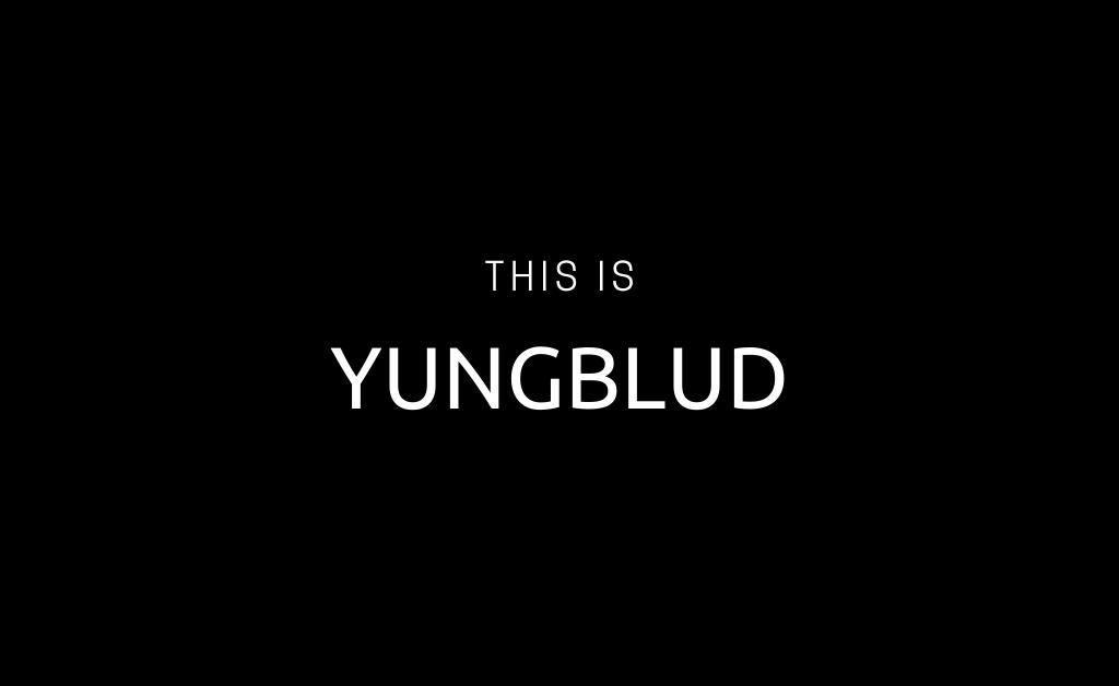 "<span class=""dojodigital_toggle_title"">YUNGBLUD</span>"
